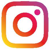 """Instagram """"Fundusze dla Mazowsza"""